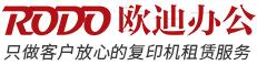 易胜博备用网址易胜博备用网址易胜博手机网址!