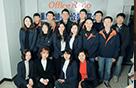 易胜博备用网址欧迪办专业致力于现代办公设备的易胜博手机网址服务12年!