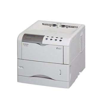 京瓷FS-1920长寿命打印机
