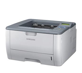 三星ML-2855ND黑白激光打印机