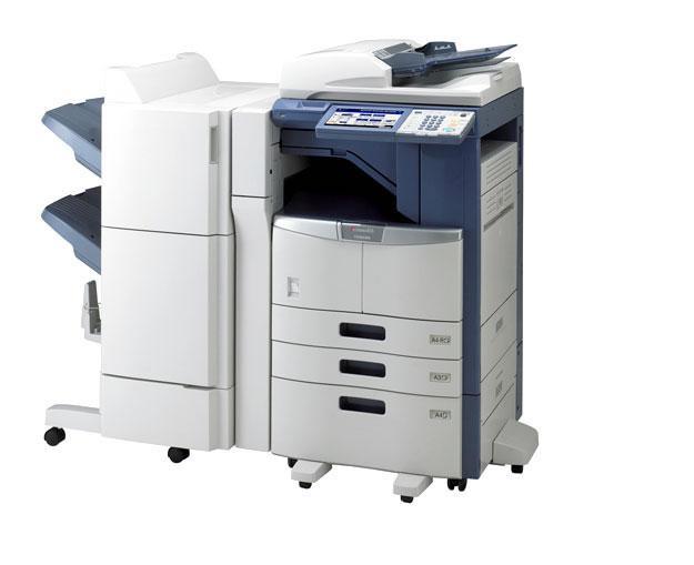 复印/打印卡纸怎么避免以及处理